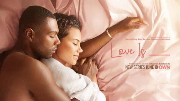 love-is-own-canceled-or-renewed-590x332